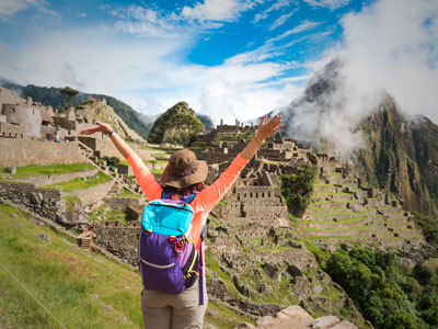 peru-travel-news-nominated