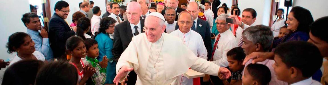 possible-papal-visit-peru.jpg