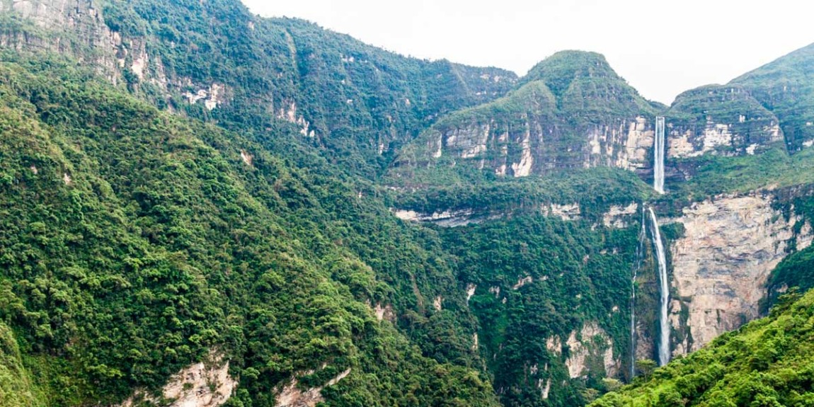 rio-abiseo-national-park-in.jpg