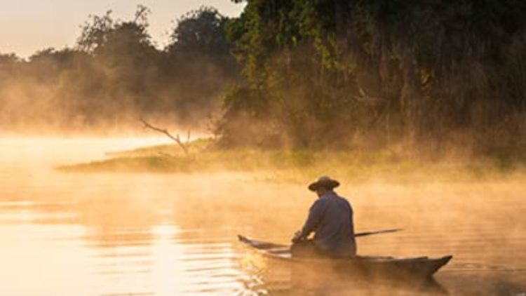 Peru World Heritage Sites