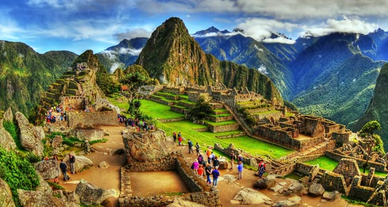 wonders-machu-picchu-alongside.jpg
