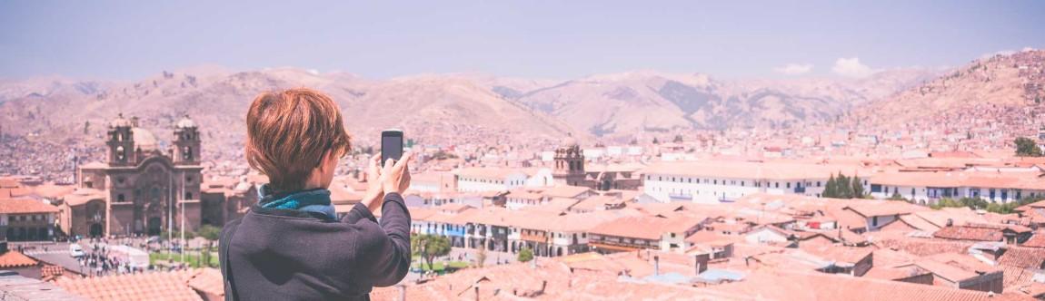work-strike-cusco-2017.jpg