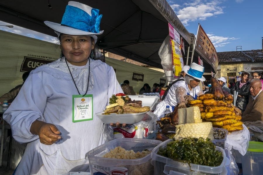 A-Guide-to-Peruvian-Street-Food.jpg