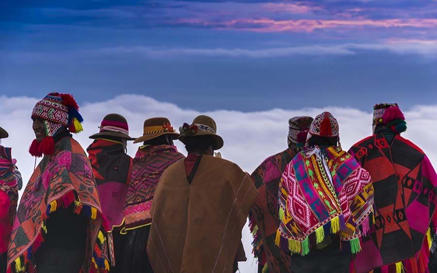 Spiritual-Peru-Qero-People