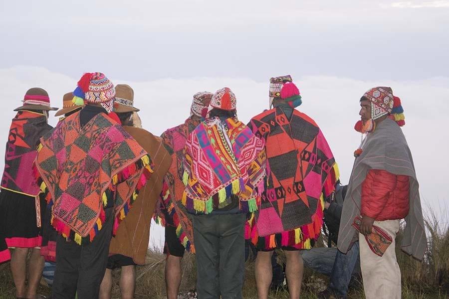 Spiritual-Peru-Qero-People.jpg