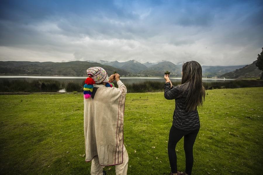Spiritual-Peruvian-Mysticism-coca.jpg