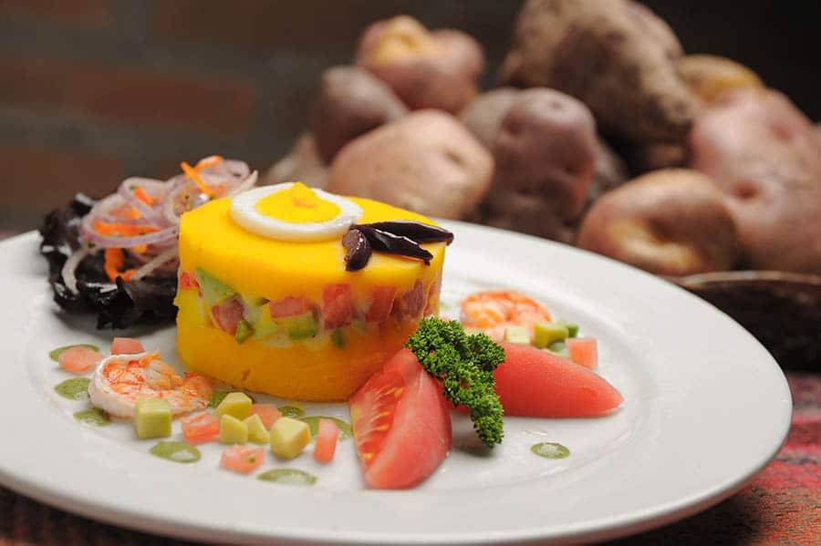This-Healthy-during-Your-Vacation-in-Peru-food-causa.jpg