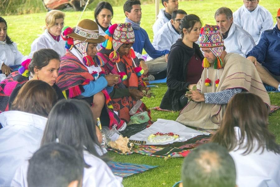 Your-Trip-to-Mystical-Peru-kuoda.jpg