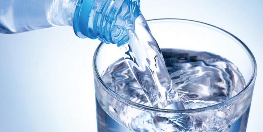 avoid-the-tapwater-healthy-in-peru.jpg