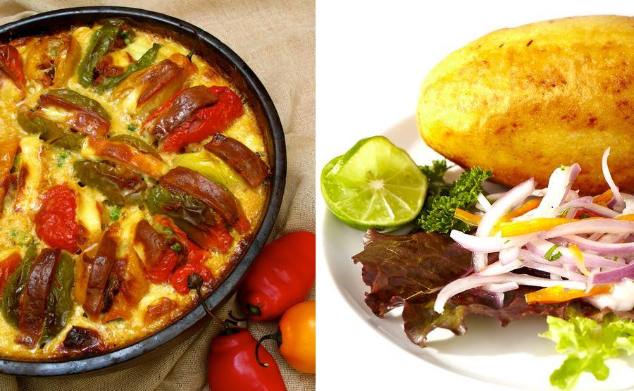 papa-rrellena-rocoto-relleno-peruvian-street-food