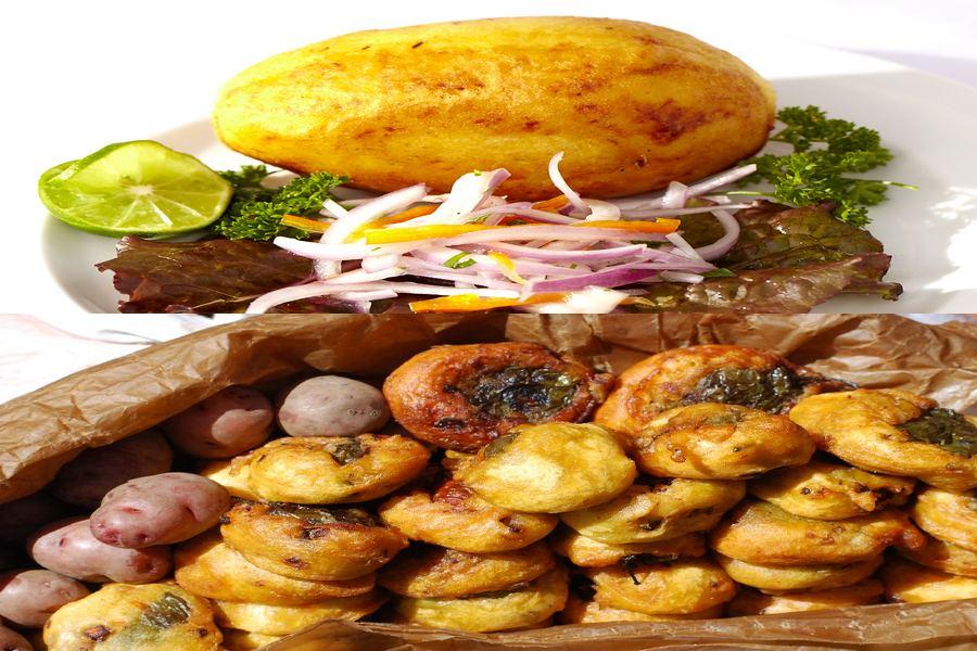 papa-rrellena-rocoto-relleno-peruvian-street-food2.jpg