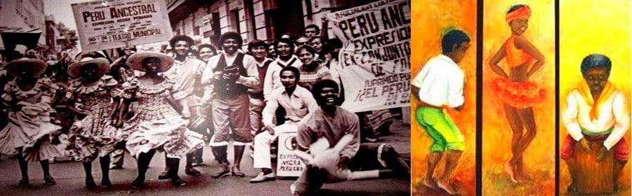 Afro-Peruvian-influence-culture-dance.jpg