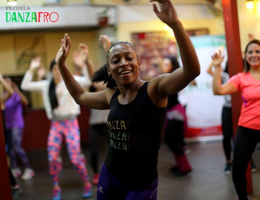 Afro-Peruvian-influence-culture-dances2.jpg