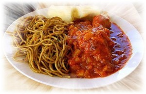 Afro-Peruvian-influence-culture-food-carapulcra