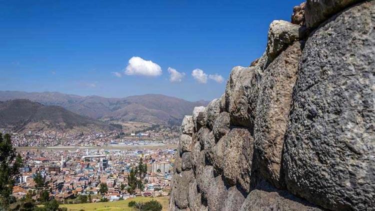 Cusco's Sacred Huacas: Neighborhood Shrines You Can Walk To