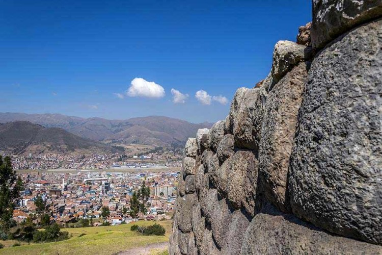 Cusco's Sacred Huacas: Neighborhood Shrines You Can Walk To
