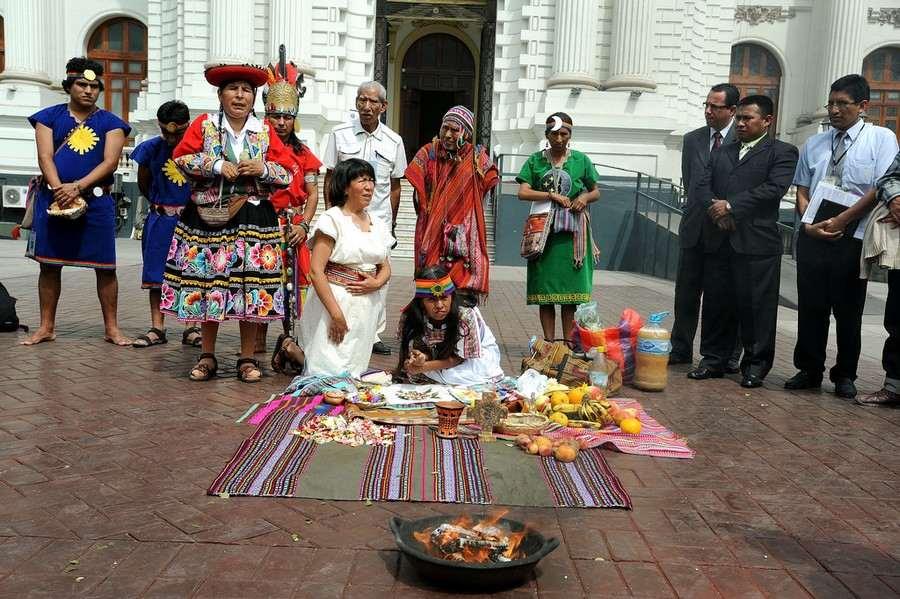 Famous-Peruvian-Women-Hilaria-Supa-Huaman-native