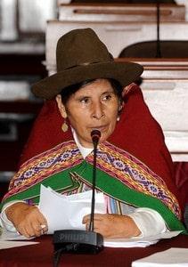 Famous-Peruvian-Women-Hilaria-Supa-Huaman-story