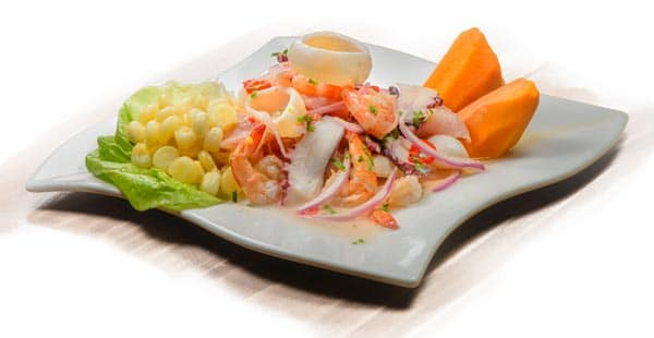 lime-price-rise-ceviche