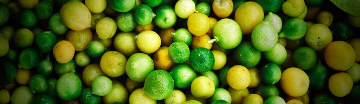 lime-price-rise-peru.jpg