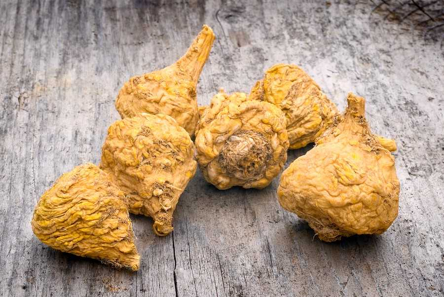 maca-super-food-peru