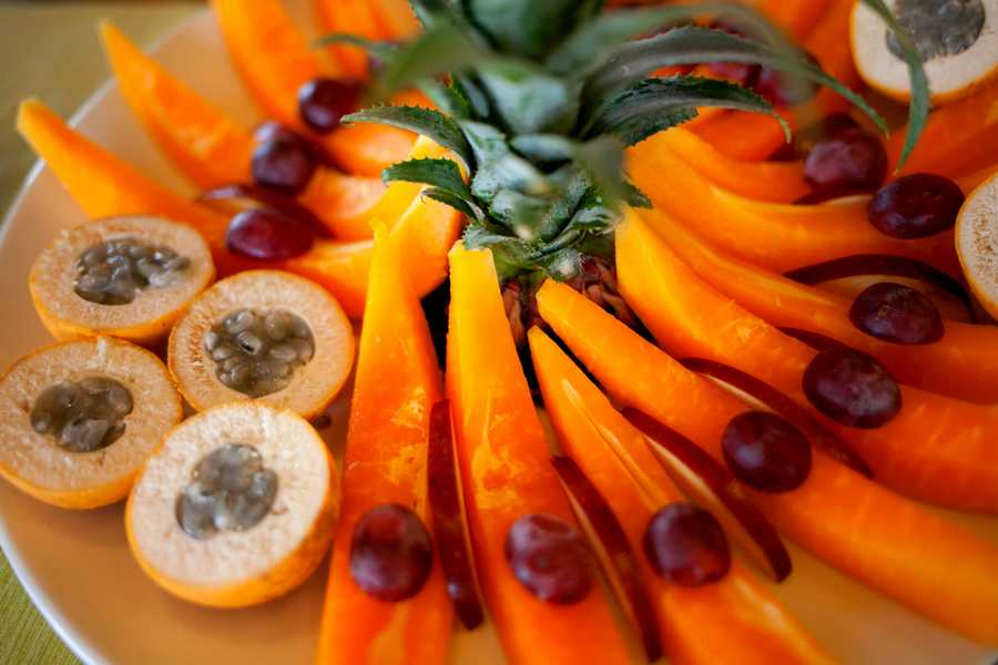 3-Exotic-Fruits-To-Try-When-You-Visit-Peru3