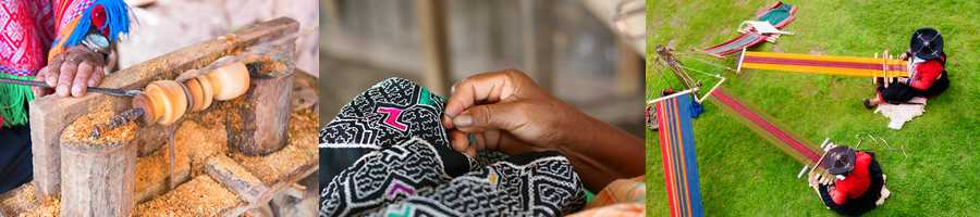 5-Tips-For-How-To-Be-Respectful-of-Peruvian-Culture-artisans