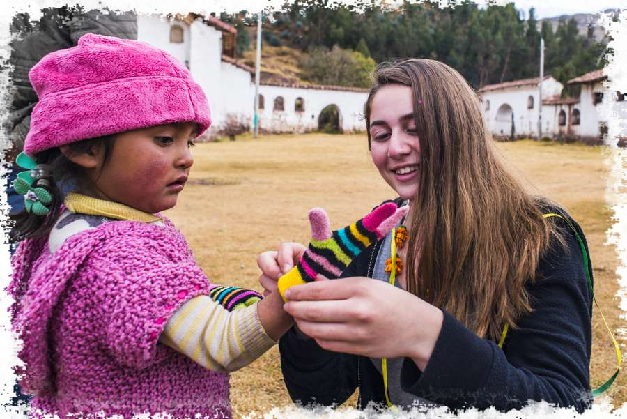 5-Tips-For-How-To-Be-Respectful-of-Peruvian-Culture-donations
