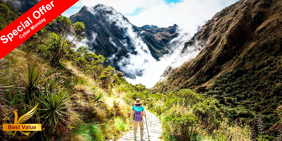 adventure-the-andes