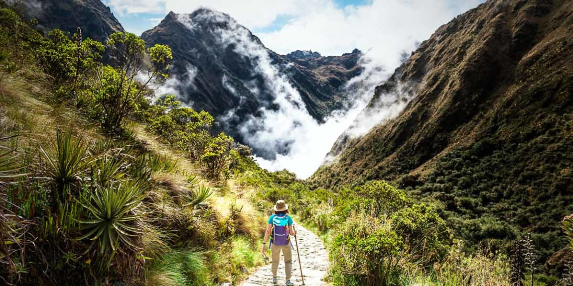 adventure-the-andes.jpg