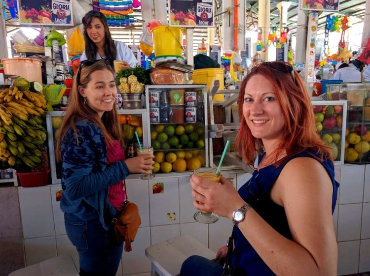 how-to-mingle-with-the-locals-in-cusco-juice