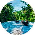 ico-amazon-river-iquitos-exclusive-tours