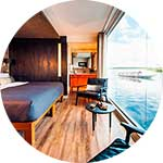 ico-amazon-river-iquitos-luxury-cruises.jpg