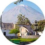 ico-arequipa-colca-el misti-volcano