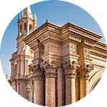 ico-arequipa-colca-period-architecture