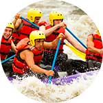 ico-arequipa-colca-river-rafting.jpg