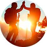 ico-arequipa-colca-tours-trekking.jpg