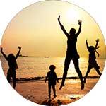ico-beaches-family-activities