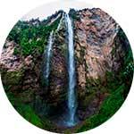 ico-chachapoyas-gocta-waterfall