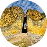 ico-chachapoyas-kuelap-fortress