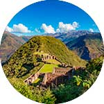 ico-choquequirao-exclusive-private-tours