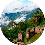 ico-choquequirao-inca-archaeological