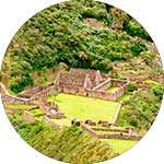 ico-choquequirao-natural-wonders