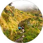 ico-choquequirao-trekking