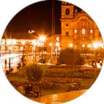ico-cusco-and-sacred-valley-plaza-de-armas