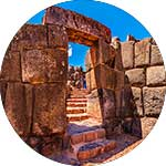 ico-cusco-and-sacred-valley-sacsayhuaman.jpg