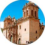 ico-cusco-and-sacred-valley-the-cathedral.jpg