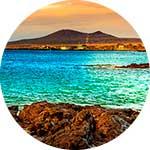 ico-galapagos-unique-climate.jpg