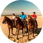ico-ica-huacachina-horseback-riding