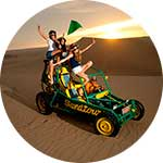 ico-ica-huacachina-private-tours